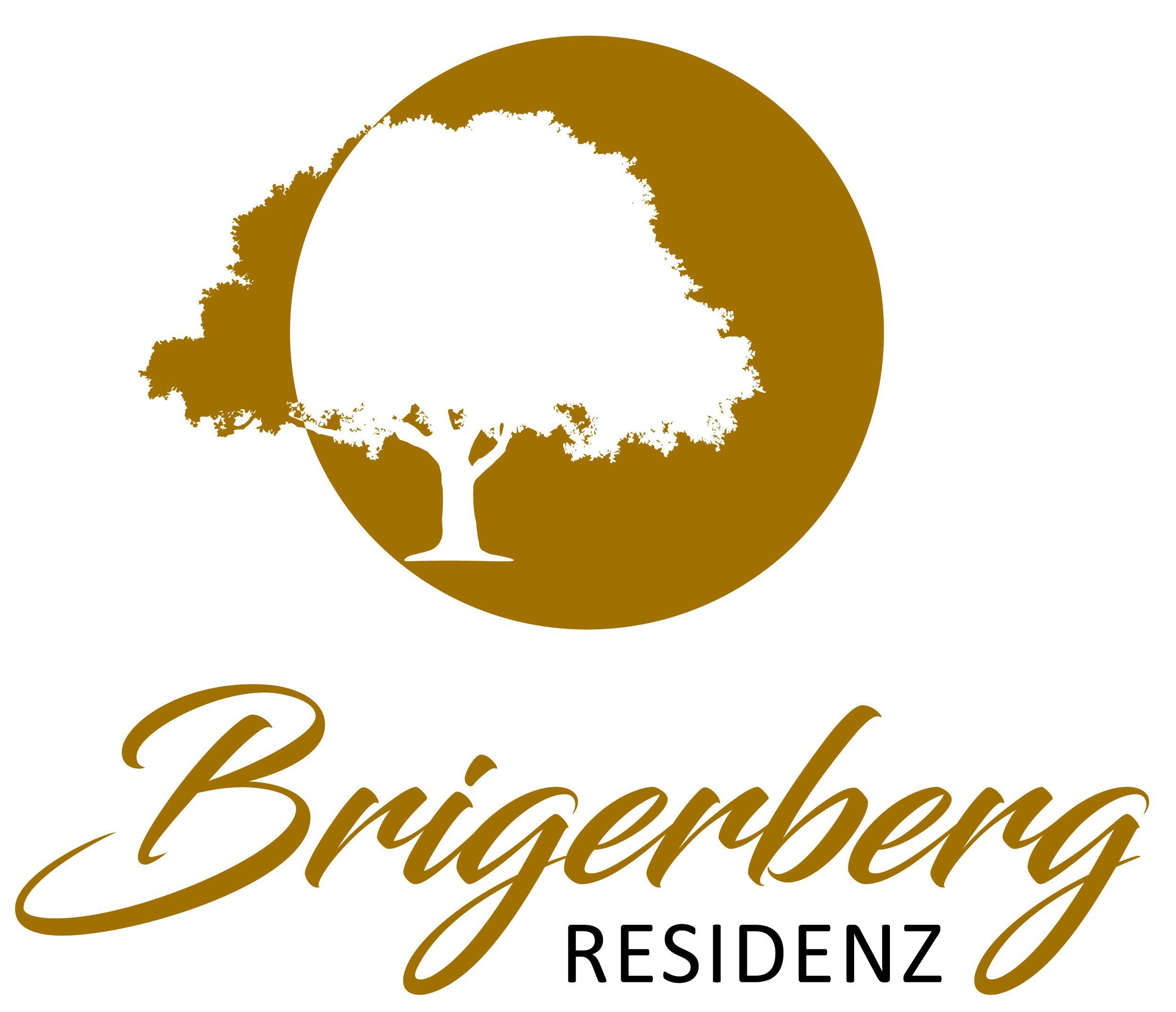 Stiftung Residenz Brigerberg